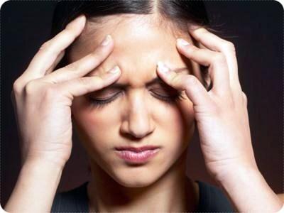 ลดความเครียดลง จะช่วยให้ลดปัญหาสิวได้ เป็นอย่างดี เพราะความเคลียดเป็นปัจจัยหลักที่ทำให้เกิดสิว