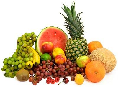 หน้าใสไร้สิว การกินผักช่วยให้ผิวพรรณสดใส วิตามินจากผักช่วยให้ผิวพรรณสดใสเช่นกัน omega 3 และ โปรไบโอติก ก็เป็นตัวช่วย ต่อสู้กับ ปัญหาสิว เช่นกัน