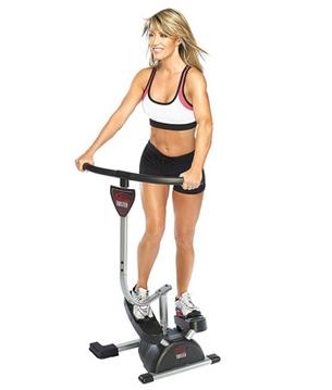 การออกกำลังกายเป็นยาวิเศษรักษาทุกโรค ไม่เว้น แม้แต่ ปัญหาสิว นอกจากนั้น ยังทำให้ผิวพรรณเปล่งปลั่งด้วย