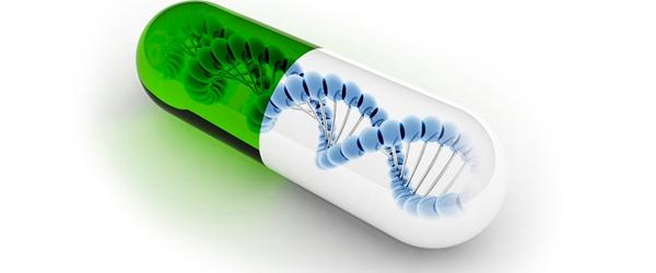 DNA ของร่ายกายคนเรา เมื่อเติบโตเต็มที่แล้วไม่สามารถเปลี่ยนแปลงได้