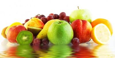 GM_Diet_Experience_-_Day_1_-_Fruit_Diet1lSvWC.jpg